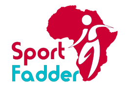 Sportfadder